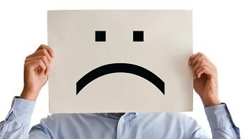 sad-face.jpg
