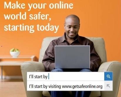 safe.jpg