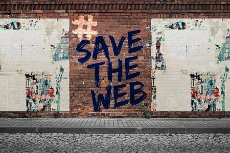save%20the%20web.jpg
