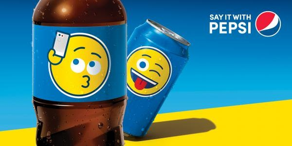 say%20it%20with%20Pepsi.jpg