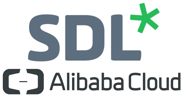 sdl%20alibab%20cloud.jpg