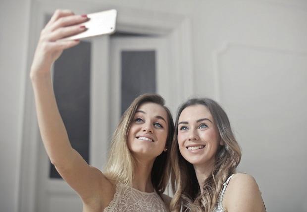 selfie-2222.jpg