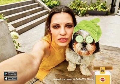 selfiestix%20%281%29.jpg