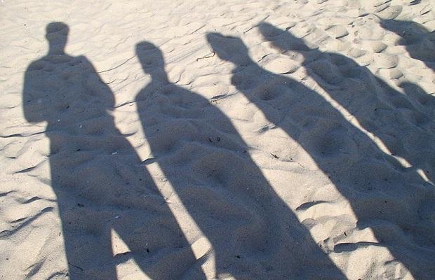 shadow-profiles2.jpg