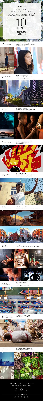 shitterstock%20infographic.jpg