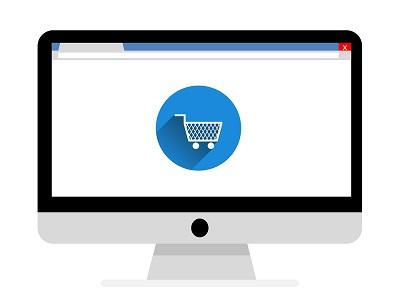 shop-cart.jpg