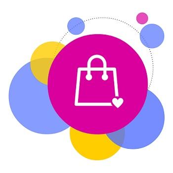 shopping%20app.jpg