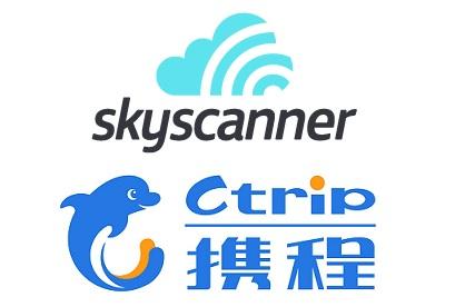 skyscanner%20ctrip.jpg
