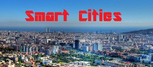 smart%20cities.jpg