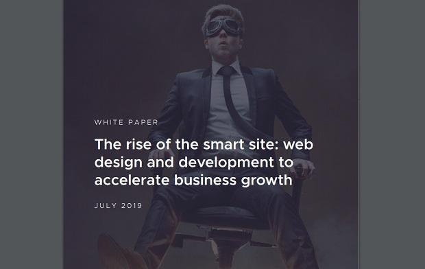smart%20site1.jpg