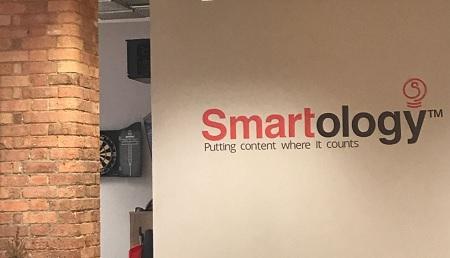smartology%20lofg.jpg