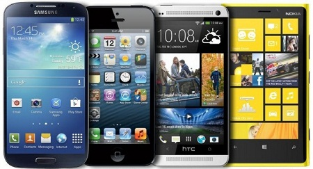 smartphones%2013.jpg