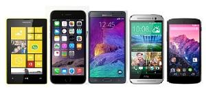 smartphones%202015.jpg