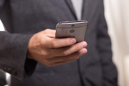 smartphones%20arc.jpg