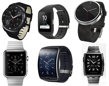 smartwatches%202014.jpg