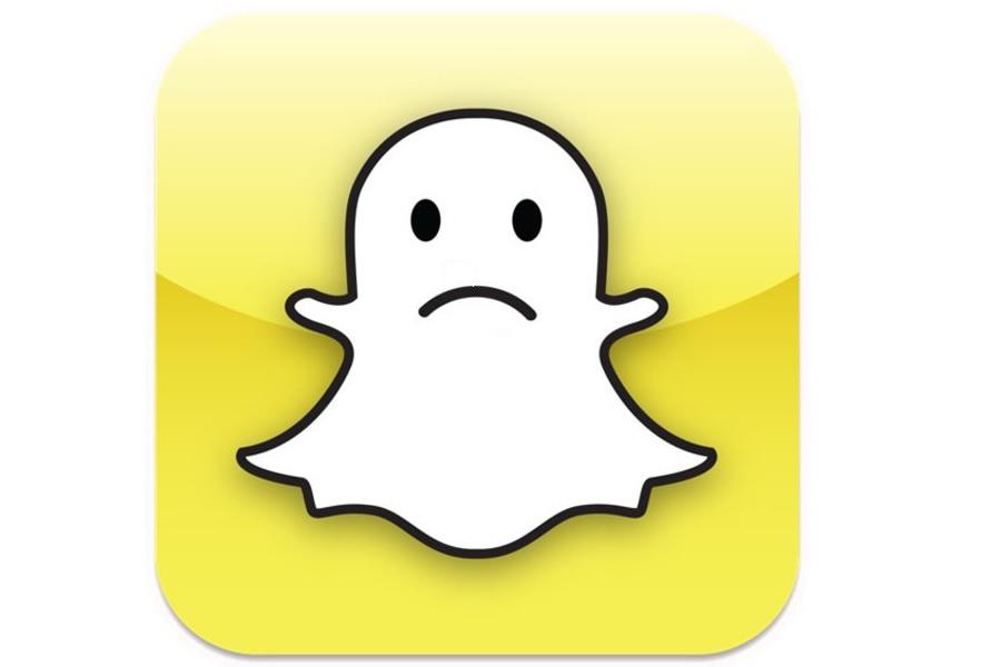 snapchat-fail.jpg