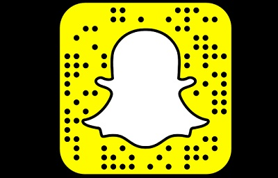 snapchat-logo%20%281%29.jpg