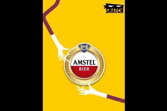 snatch-amstel.jpg