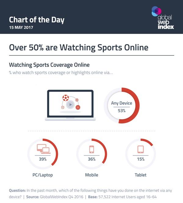 sports-online.jpg