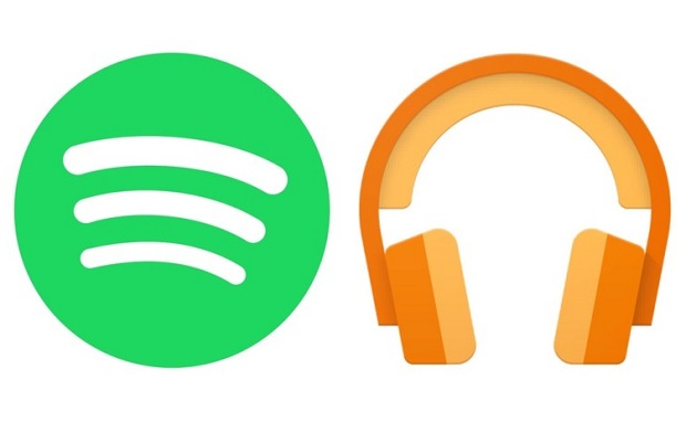 Google Digital Audio Ads go live: Spotify, TuneIn and Soundcloud