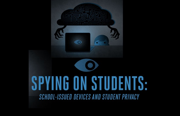 spying%20on%20students.jpg