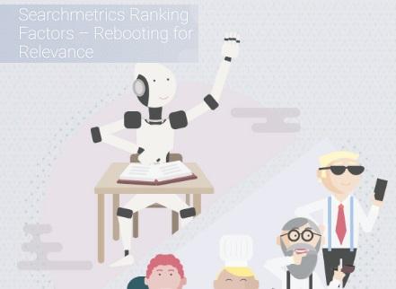 srearchmetrics%20robot.jpg