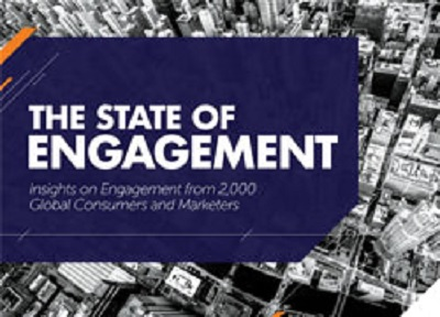 state%20of%20engagement.jpg
