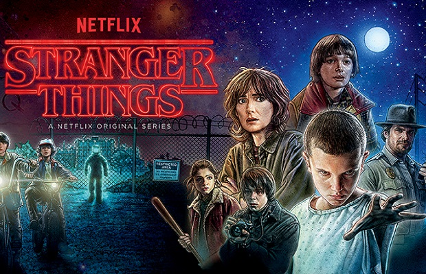 stranger%20things%20poster2.jpg