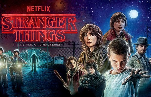 stranger-things-poster2.jpg