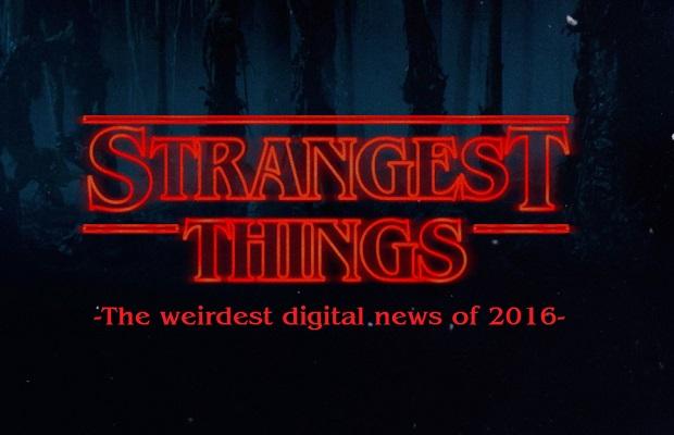strangest-things.jpg