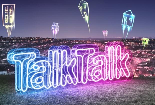 talk%20talk.jpg