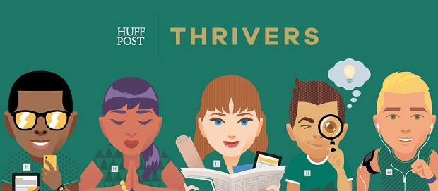 thrivers.jpg