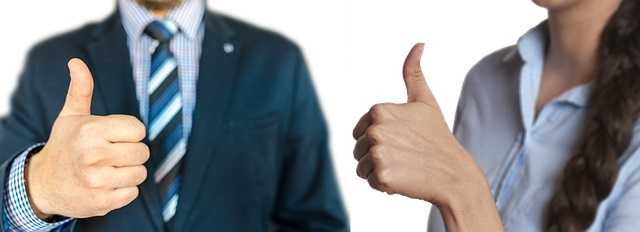 thumbs-up-conf.jpg