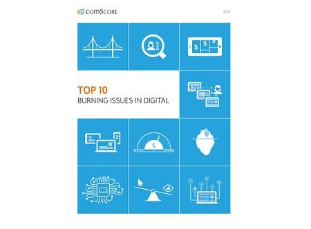 top10com.jpg