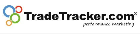 tradetracker1.jpg