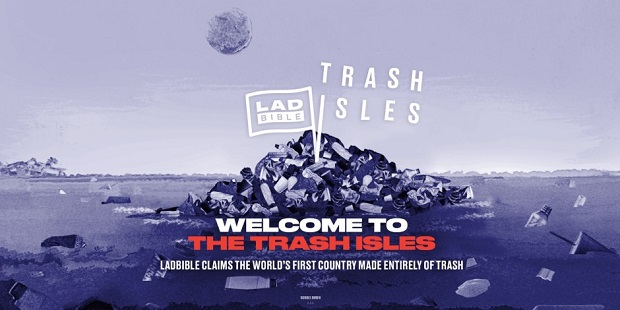 trash%20isles.jpg