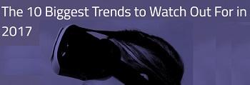 trends%2010.jpg