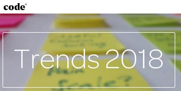 trends%202018.jpg