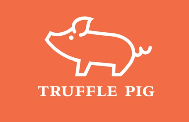 trufflepig2.jpg