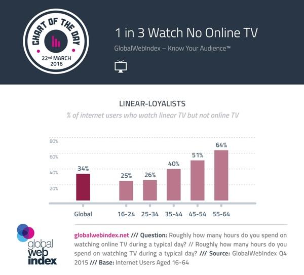 tv%20gwi.jpg