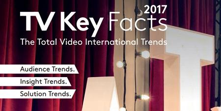 tv-key-facts.jpg