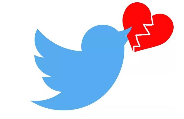 twitter%20likes%20dead.jpg
