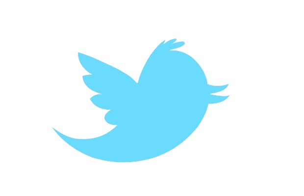 twitter-big.jpg