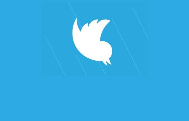 twitter-falling.jpg