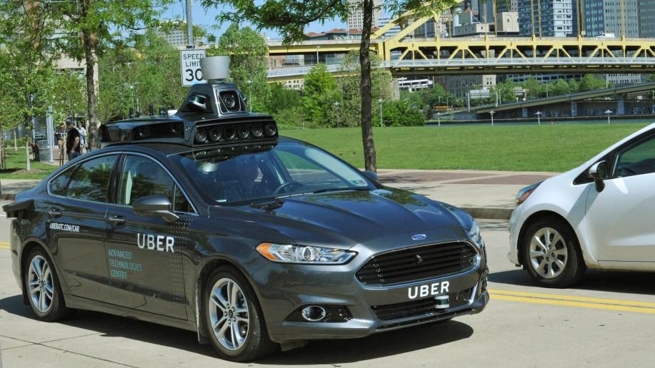 uber%20car.jpg