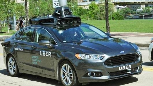 uber%20car2.jpg