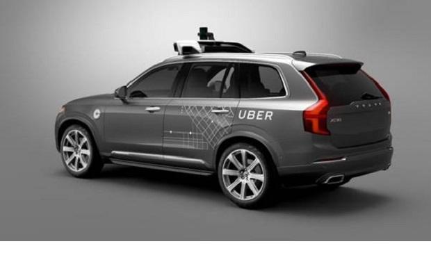 uber-large-dr.jpg