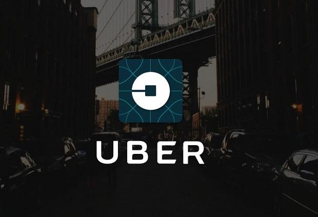 uber-lognew.jpg