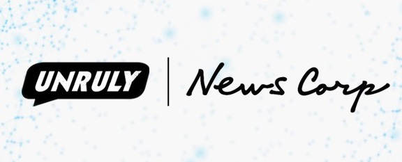 unruly%20news%20corp%201a.jpg