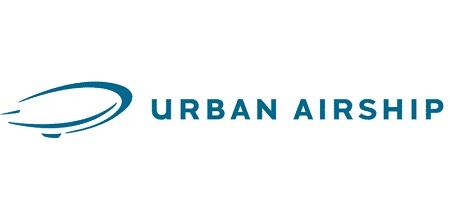 urban-airship2.jpg